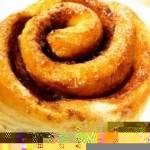 blog bounce rate sticky buns