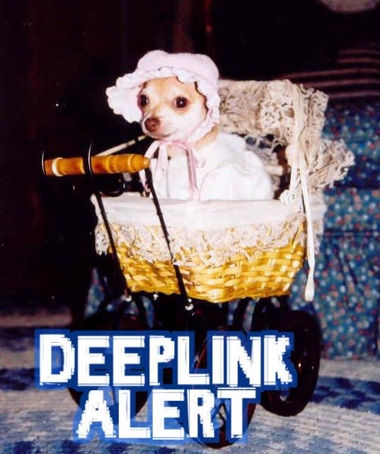 internal deep linking image