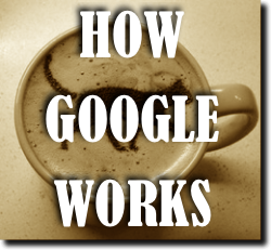 How Google Works: Why Does Crappy Website Rank Higher Than Mine?