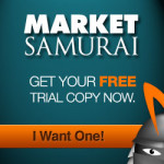 Click to download Market Samurai