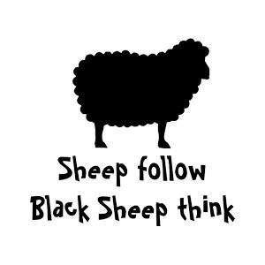 black sheep of internet marketing