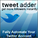 tweet adder small button