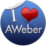Aweber Email Marketing Autoresponder