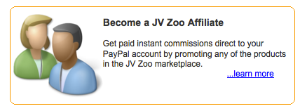 how to become a jvzoo affiliate
