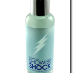 skimlinks shower shock