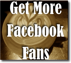 10 Outside-the-Box Tips on How to Get More Facebook Fans