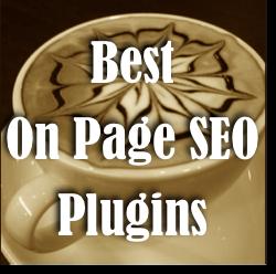 On Page SEO Plugins