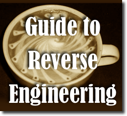 Steal Your SEO Competition's #1 Google Rank – A Guide to Reverse Engineering