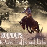 blog link roundups