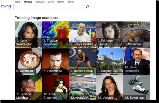 free bing image search 1