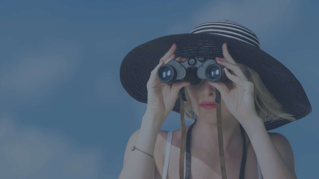 How to find free images for your blog posts