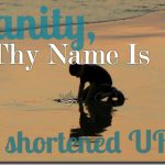 how to create vanity shortened url