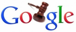 google penalty hammer guest blogging