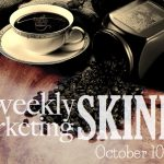 Weekly marketing news - October 10, 2015