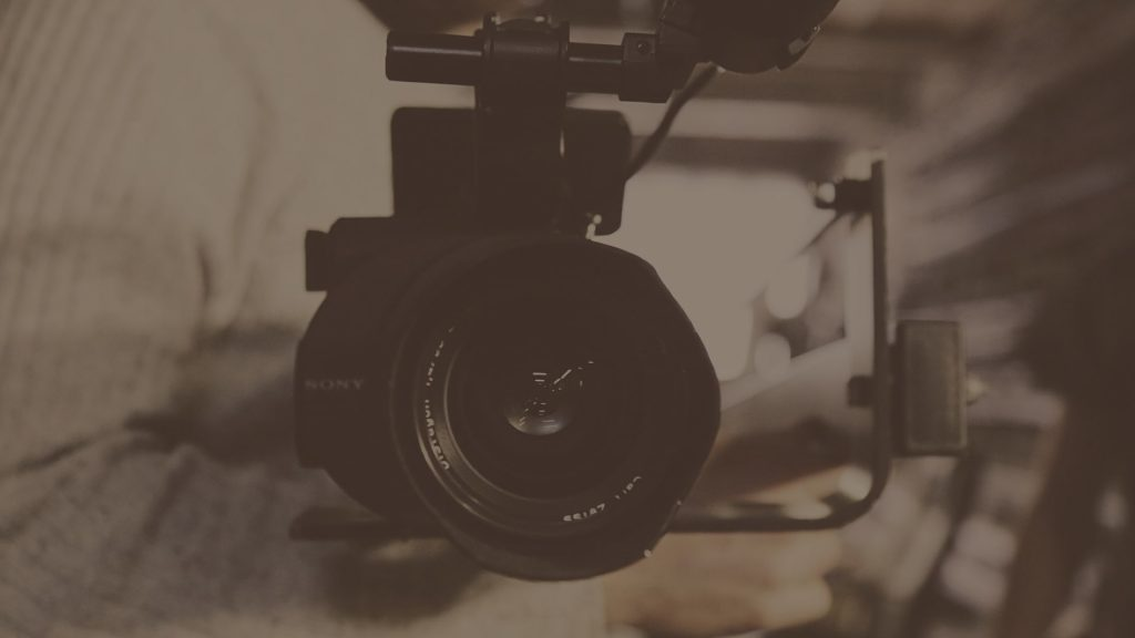 5 Brilliant Ways to Go Blog-to-Video with Content Samurai [Review, Tutorial, Discount]